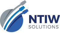 NTIW Solutions | Serviços de T.I em São Paulo