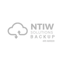 Ntiw Solutions Backup