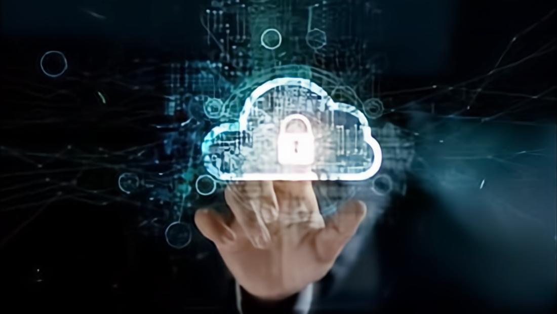 Backup em Nuvem para Empresas: guarde seus dados com segurança