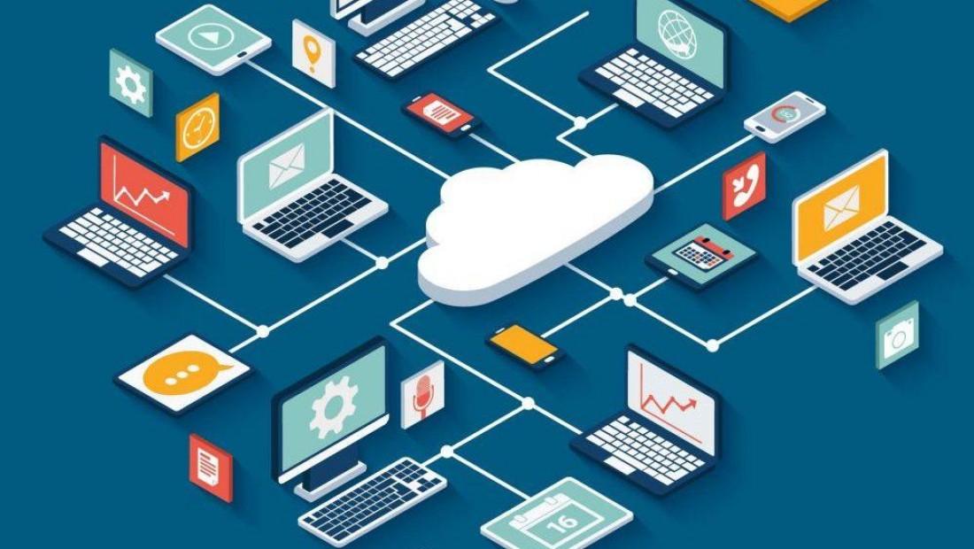 Computação em Nuvem: o que é e quais as principais vantagens